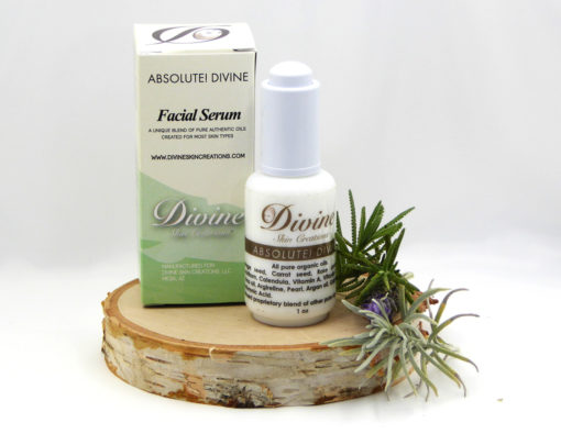 absoluted divine facial serum1