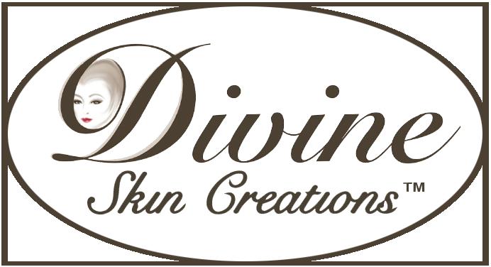 Divine Skin Creations