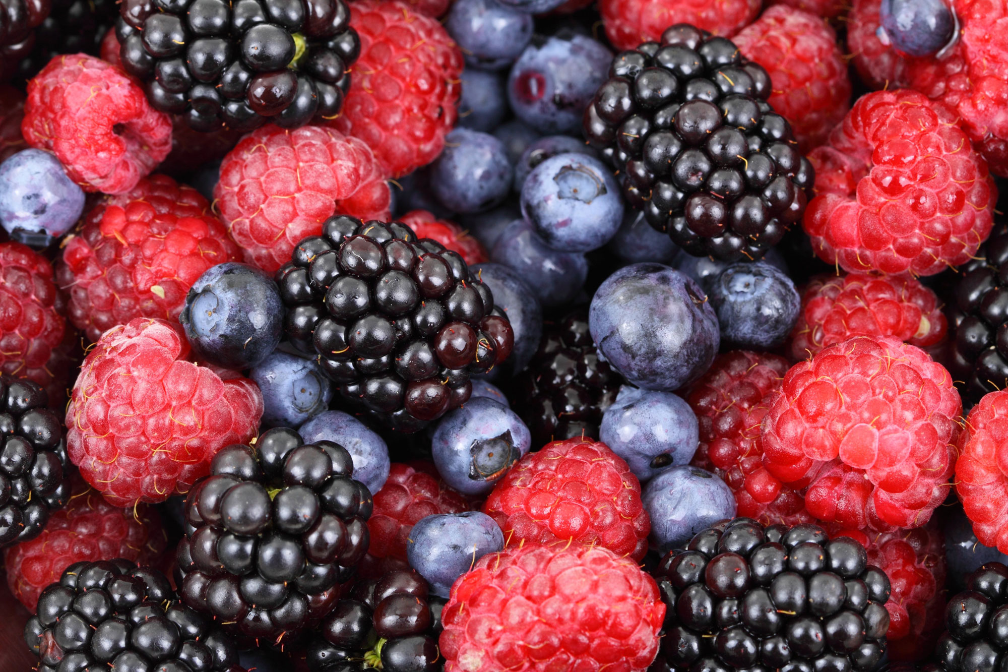 Antioxidants for the skin